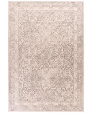 Bob Mackie Vintage Damascus 1312 Ivory 3'3