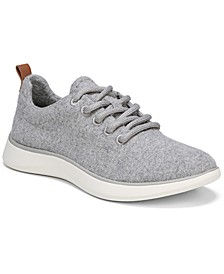 Women's Free Step Sneakers