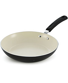 Tramontina Style Ceramic 10 in. Fry Pan