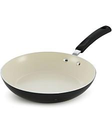 Tramontina Style Ceramic 10 in. Fry Pan