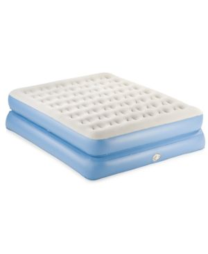 "Image of Aerobed Air Mattress, 18"" Queen Classic Elevated"