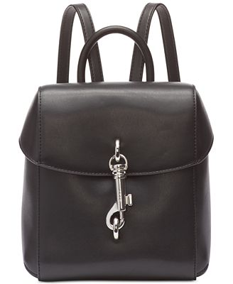 DKNY Ink Backpack, Created for Macy's