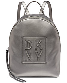 DKNY Tilly Stack-Backpack, Created for Macy's