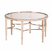 Devondale Cocktail Table