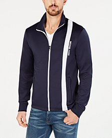 Michael Kors Men's Track Jacket