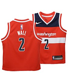 great fit b0841 4a1c3 NBA Shop: Jerseys, Shirts, Hats, Gear & More - Macy's