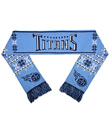 Forever Collectibles Tennessee Titans Light Up Scarf
