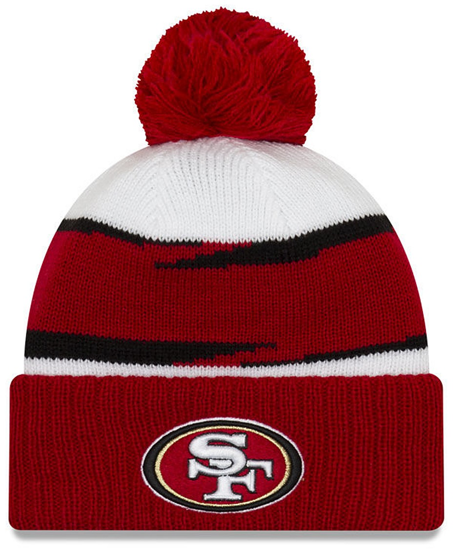 purchase cheap daad2 d5f2e Winter Hats: Find Winter Hats at Macy's - Macy's