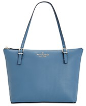 5b1db6e8d9d7 kate spade clearance - Shop for and Buy kate spade clearance Online ...
