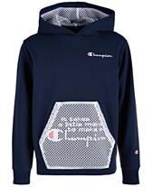 05167a05b Boys Hoodies and Sweatshirts - Macy s