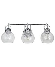 Shirley 3-Light Vanity Light