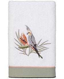 Avanti Koko Island Hand Towel
