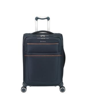 Ricardo Sausalito 21-Inch Carry-On Suitcase