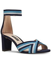 7f8e07a6d76 nine west - Shop for and Buy nine west Online - Macy s