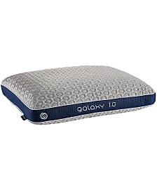 Bedgear Galaxy 1.0 Performance Pillow
