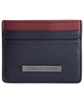 f993c59f8327 armani wallet - Shop for and Buy armani wallet Online - Macy s