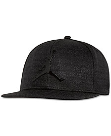 Jordan Big Boys All Over 23 Cap