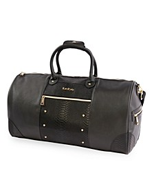 """Ellisa 22"""" Duffle Bag"""
