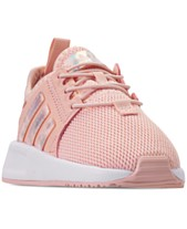 236a1865416 adidas Toddler Girls  X-PLR Casual Athletic Sneakers from Finish Line