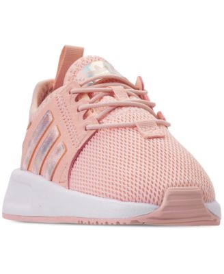 fedf3a91c Sears Mens Adidas Shoes For Women Yeezy Basketball Shoes 2019 Women ...