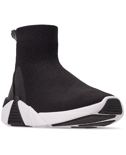 ... Skechers Mark Nason Los Angeles Women rsquo s A-Line Daze Slip On  Casual Sneakers ...