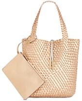 c16320dbd85583 woven handbags - Shop for and Buy woven handbags Online - Macy's
