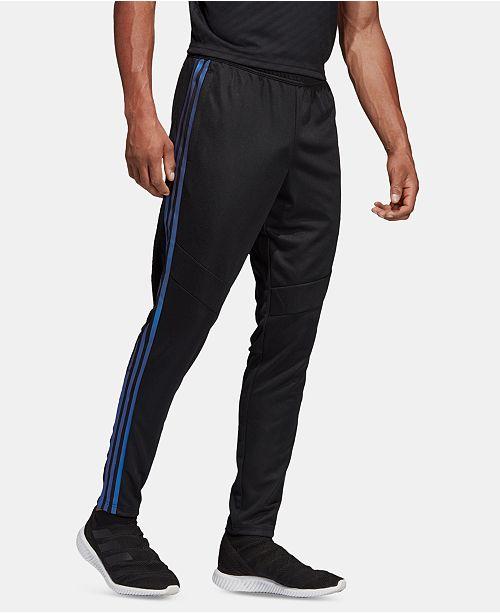 innovative design 89252 4c8ee adidas Men's Tiro 19 ClimaCool® Pearlized Soccer Pants ...