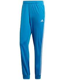 adidas Men's Essentials Tricot Track Pants