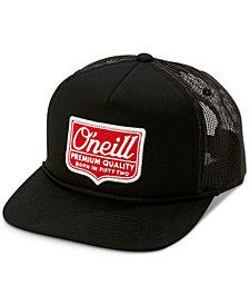 O'Neill Men's Shield Trucker Hat
