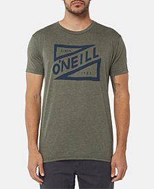 O'Neill Men's Chalked Up Graphic T-Shirt