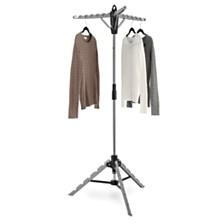 Whitmor Garment and Drying Rack