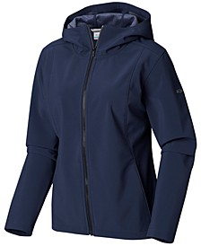 Kruser Ridge™ Water-Resistant Jacket