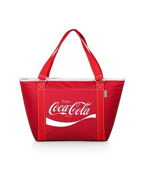 Picnic Time Oniva™ by Coca-Cola Topanga Cooler Tote