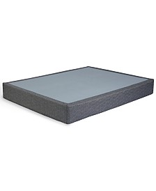 Ghostbed Standard Profile Box Spring - Full
