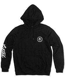 LRG Men's So Lifted Hoodie
