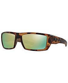 Polarized Sunglasses, RAFAEL 59P