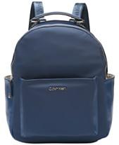6dada773468d9c Clearance/Closeout Handbags - Macy's