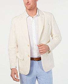 Tommy Bahama Men's Monterey Blazer