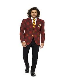 OppoSuits Men's Harry Potter™ Gryffindor Suit