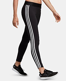 adidas Essential 3-Stripe Leggings