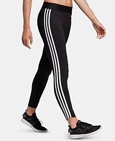 a89bf51f Adidas Track Pants: Shop Adidas Track Pants - Macy's
