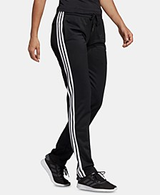 Women's Essential 3-Stripe Tricot Pants