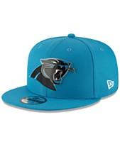 carolina panthers hats - Shop for and Buy carolina panthers hats ... 43687c9d3