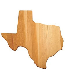 Catskill Craft Texas Board