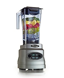 OM7560S 3 Peak HP Blender