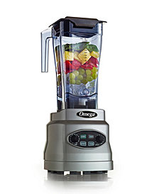 Omega OM7560S 3 Peak HP Blender