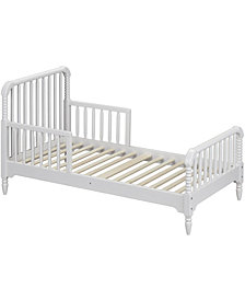 Rowan Valley Linden Toddler Bed