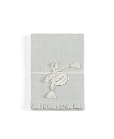 S2 Frilly Tea Towels