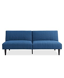 Derby Convertible Sofa Bed