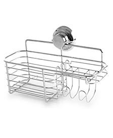 Basic Samart Suction Combo Basket